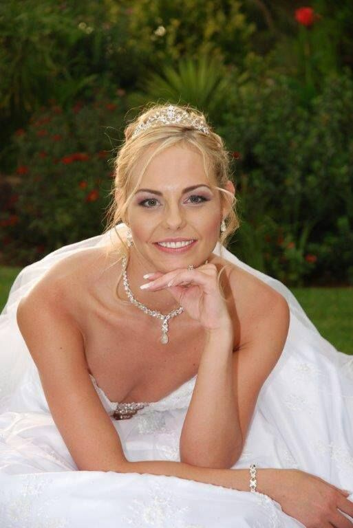 Burn Professional Makeup Artist | Bridal Makeup Johannesburg  Burn Bridal Makeup Portfolio. See more at www.burnmakeup.co.za #bridalmakeup #professionalmakeup #burnmakeup
