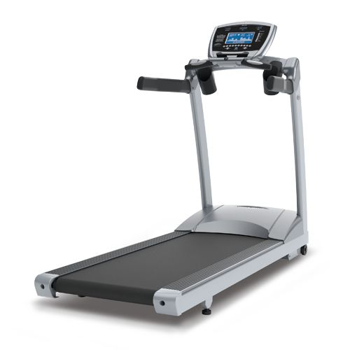 Small Treadmills for limited space |