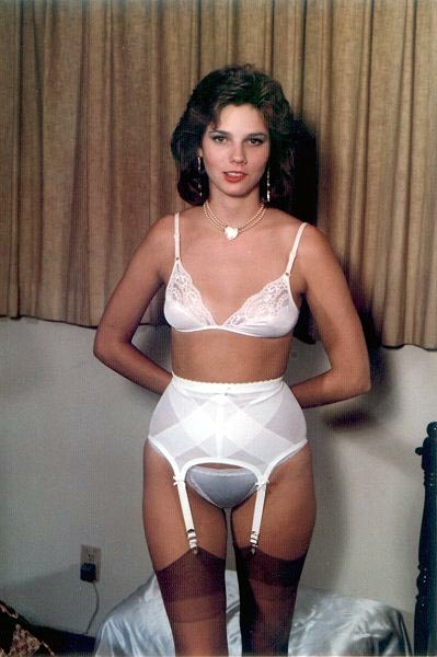 421 best images about girdles, shapewear, retro on ...