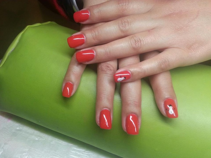 28 best My nails by Catarina SecretNails images on Pinterest | Black ...