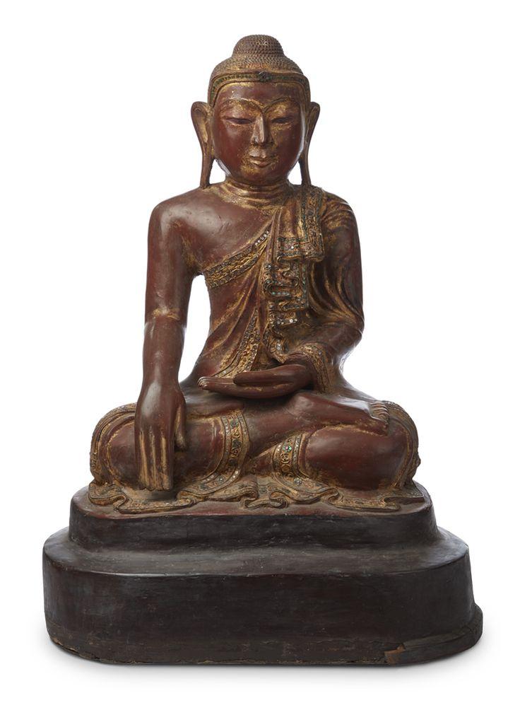 17 meilleures id es propos de image de bouddha sur pinterest image bouddha tatouages de. Black Bedroom Furniture Sets. Home Design Ideas