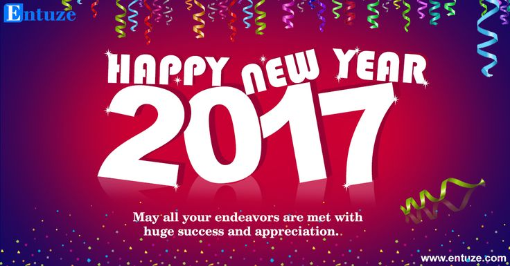 May All your endeavors are met with huge success and appreciation. Wishing You all good things on this New Year! Have fun, joy, peace, love, care, luck and success ahead! Happy New Year!!!