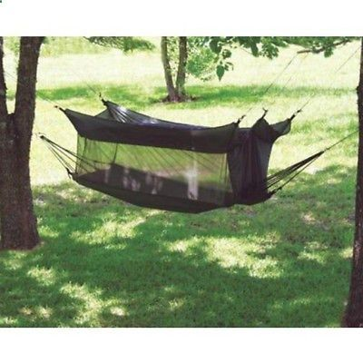 Camping Hammock Tent Swing for Sale