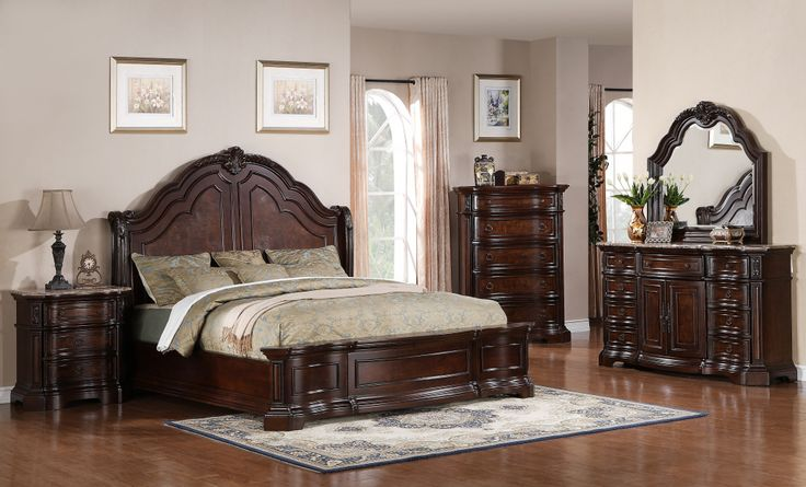 Kanes Furniture Bedroom Sets - Ideas to Decorate A Bedroom Wall Check more at http://grobyk.com/kanes-furniture-bedroom-sets/