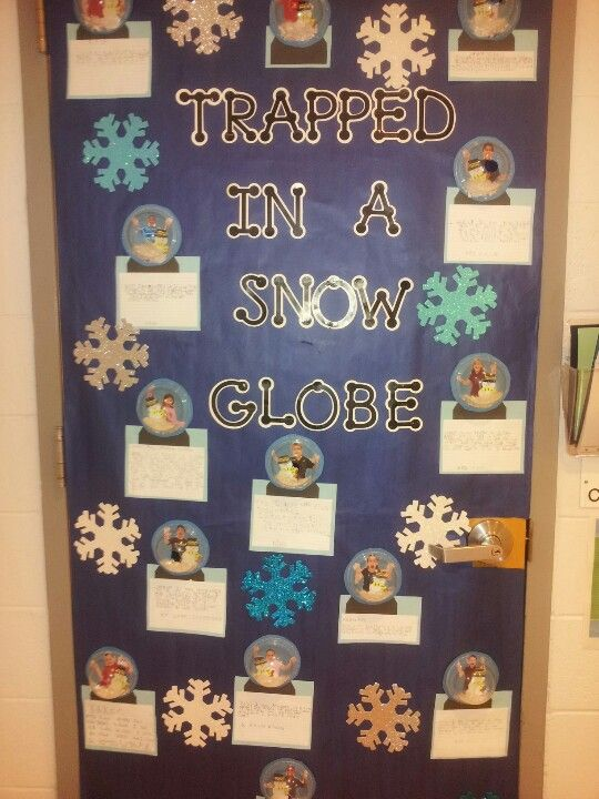 17+ best images about bulletin boards on Pinterest ...
