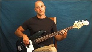 Watch Now: Beginner Bass Guitar Mastery - Learn bass the easy way.; Beginner Bass Guitar Mastery Learn basseasy way