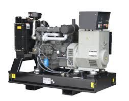 Numerous portable diesel-generators use only half the fuel load of other generator types with the same capacity.  MORE http://diesel-generator-blog.2325600.n4.nabble.com/