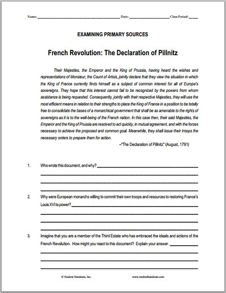 769 best images about social studies on pinterest french revolution reading worksheets and. Black Bedroom Furniture Sets. Home Design Ideas