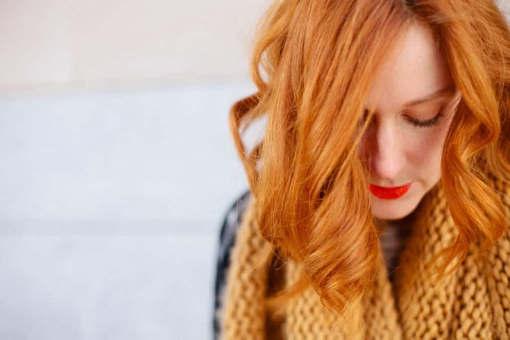 As redheads, you may have heard something about a mutant gene called MC1R. In a late study, researchers tested for the MC1R gene..
