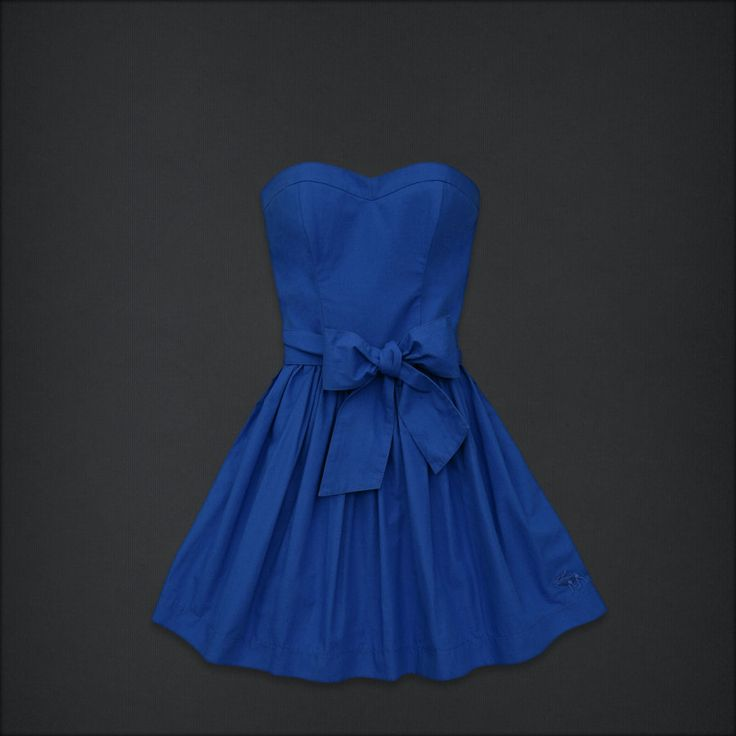 abercrombie kids - Shop Official Site - girls - dresses - annabel dress