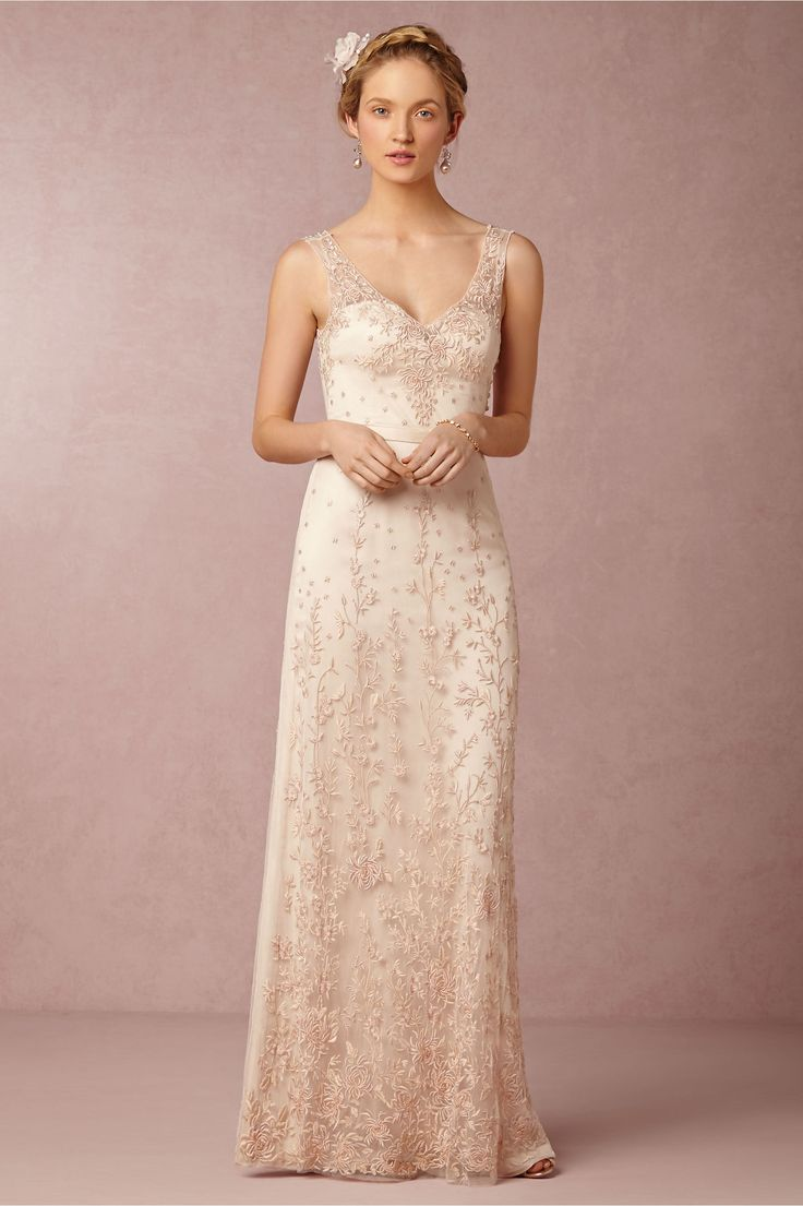 Christmas wedding dress mishaps - Find This Pin And More On Wedding Dress