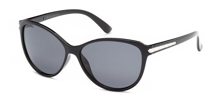 SS20483A #eyewear #sunglasses #sunnies