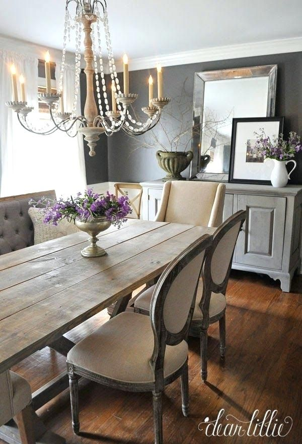 Super Dining Room Sideboard Decorating Ideas Pictures Ideas Dinin Modern Farmhouse Dining Room Modern Farmhouse Dining Room Decor Farmhouse Dining Rooms Decor
