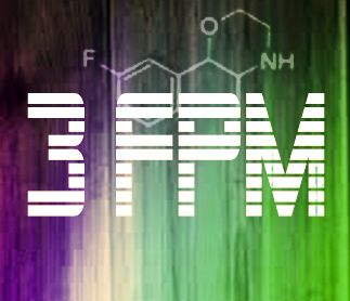 Stimulants: 3FPM http://www.chemicalpowdershop.co.uk/index.php?main_page=index&cPath=210_192