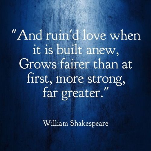Shakespeare Quotes On Beautiful Eyes: 17 Best Shakespeare Love Quotes On Pinterest