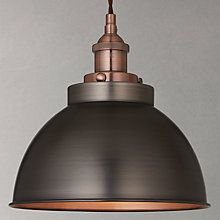 Best Elsdale Lighting Images On Pinterest Basement Basement - Kitchen pendant lighting john lewis