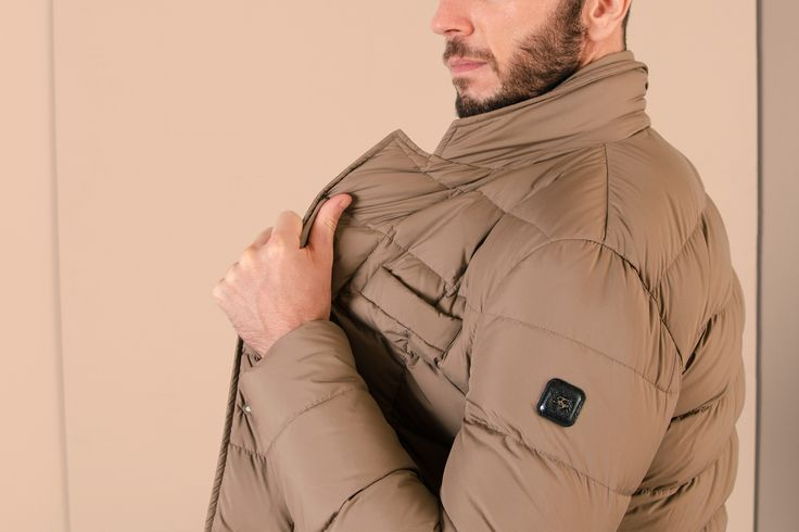 #rionefontana #Journal #fashion #social #blog #TheWaiting #moda#uomo #man #jacket #giubbotto #Fay #winter #amazing #quality #style #FW1617 #shopping #shop #online #instore #Treviso #Mestre #Montebelluna