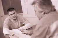 Social Worker Licensure in Ohio #social #worker #schooling http://zimbabwe.remmont.com/social-worker-licensure-in-ohio-social-worker-schooling/  # Ohio Social Worker Licensure Requirements Ohio has multiple levels of social work licensing. The Social Work Assistant (SWA) requires an associate's degree. The Licensed Social Worker (LSW) license requires either a bachelor's or master's in social work. The Licensed Independent Social Worker (LISW) requires a master's as well as additional…