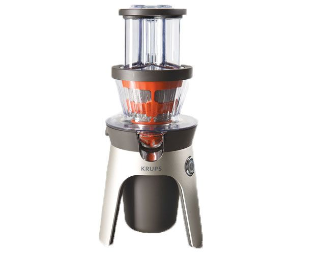 Best Slow Juicer Ever : ZB500E52 Infinity Slow Juicer, Krups, $349; krups.com. best juicer!!! Really, best juicer ever ...