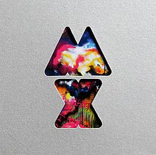 The bet Coldplay album in the world ever