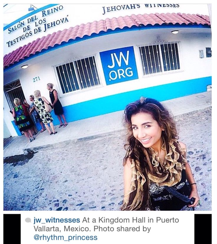 105 Best Images About Odyssey On Pinterest: 105 Best KINGDOM HALLS OF JEHOVAH'S WITNESSES Images On