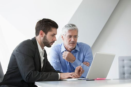 Are you looking for the accountants, who provide you best SMSF advice? Stop your search at Bristax, we provide you detailed advice and assistance with setting up, administration and audit of self managed super funds. Contact us today!