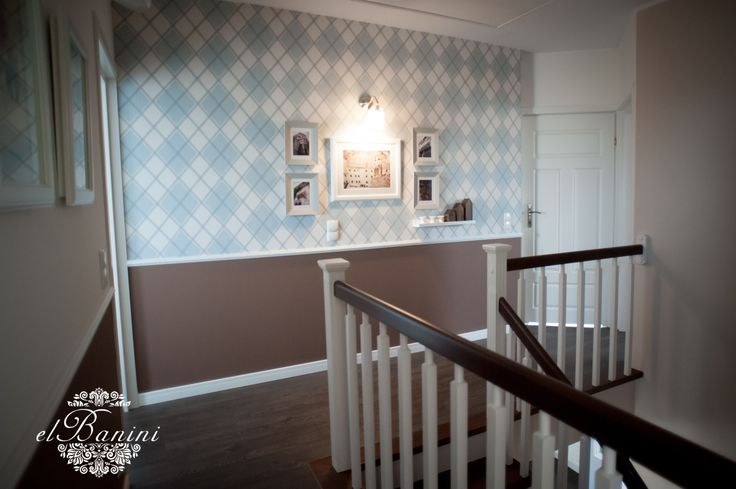 klatka schodowa, schody, staircase