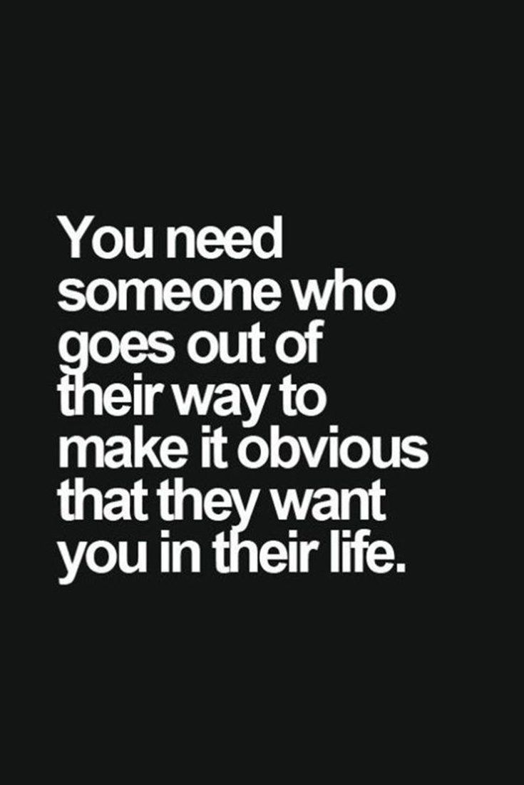 365 Relationship Quotes About Happiness Life To Live By 236 Longquotesabouthappiness Relationship Quotes Funny Relationship Quotes Life Quotes