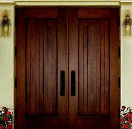 Elegant Contemporary Wood Doors Traditional Wood Doors Modern Wood Doors Rustic Doors