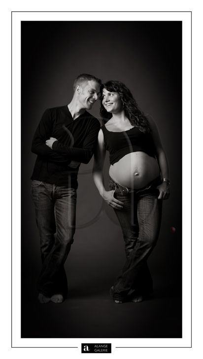 s ance photo studio professionnel portrait de femme enceinte photographe professionnel. Black Bedroom Furniture Sets. Home Design Ideas