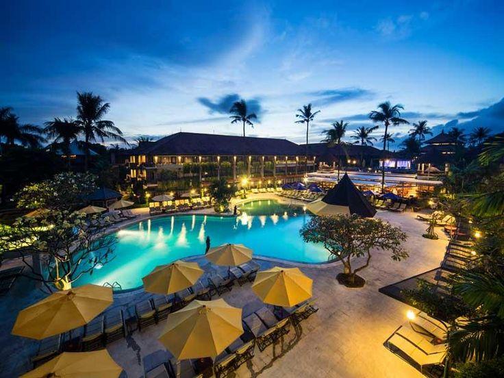 262 Best Bali Hotels Images On Pinterest