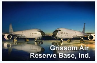 grissom afb girls The largest grissom afb brides girls matrimony website with lakhs of grissom afb brides girls matrimonial profiles, shaadi is trusted by over 20 million for matrimony.