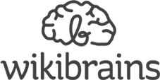 WikiBrains: The Worlds Largest Brainstorm is a growing community of creative people