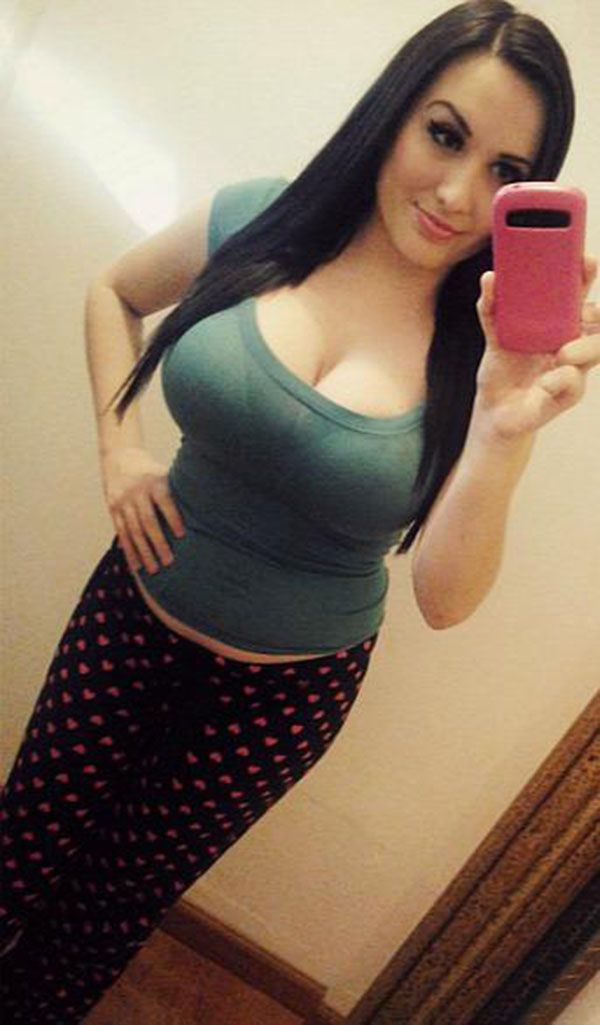 selfshot-amature-teen-view-gallery