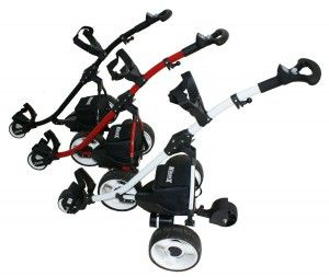 Kolnex Electric Golf Caddy, Trolley, Cart #2014 #top10 #sweettop10 #best #golf #cart #golfcart