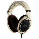 Best Headphones: check out the best headphones, as rated by Digital Trends expert reviewers.    http://www.digitaltrends.com/best-headphones/