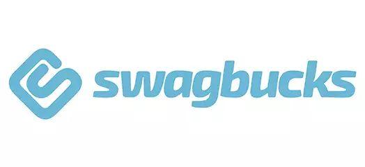 Swagbucks es un portal de encuestas remuneradas que te permite tomar encuestas gratis y ganar dinero o recompensas de diferentes maneras. Para ayudarte a ganar dinero desde ahora mismo hemos creado una guía completa en la que te mostramos las mejores maneras ganar dinero con Swagbucks.