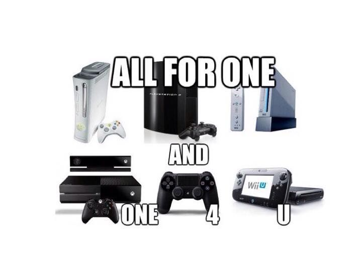 Best ideas about funny xbox one pictures on pinterest