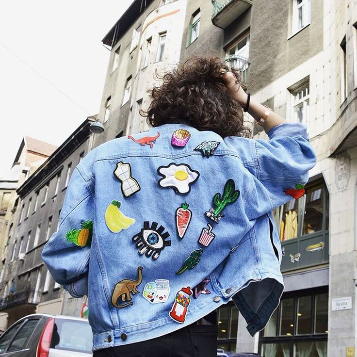 Back-ground  cool and funny patch collection szputnyikshop dino banana cactus yummy cute accessories streetstyle