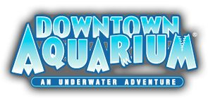"Denver Aquarium Coupon - Here's a great offer from the Denver Downtown Aquarium: join their email club ""The Tank"" and you will not only be the first to know all about their special promotions, offers and events via email, but you will also receive a buy one get one half-off exhibit pass coupon!"