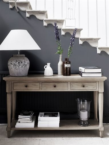 top 25 best hall console table ideas on pinterest