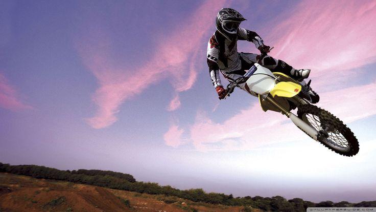 hd pics photos stunning attractive motocross 27 hd desktop background wallpaper