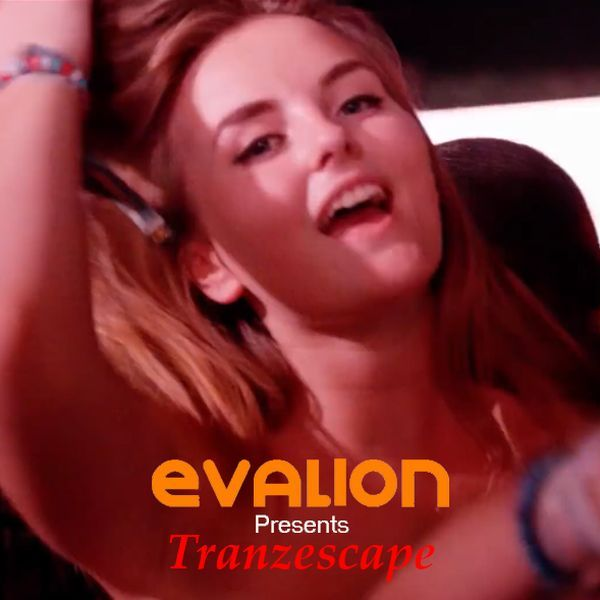 """Check out """"Evalion Presents Tranzescape 015"""" by Evalion on Mixcloud"""