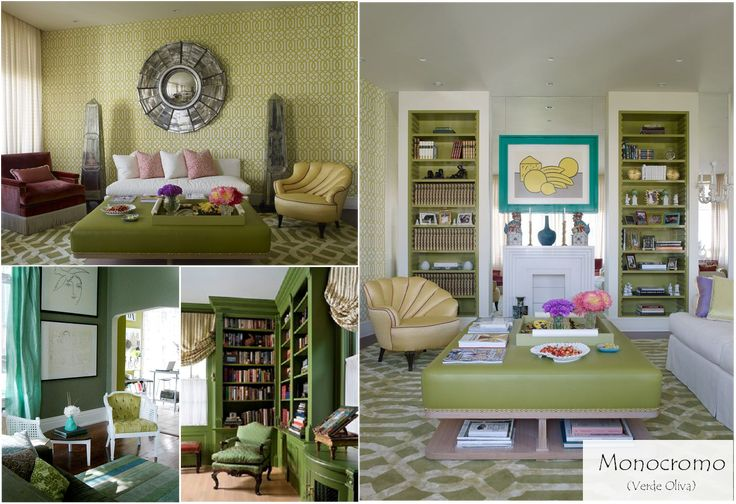 88 best olive green decor images on pinterest home ideas for Olive green home decor