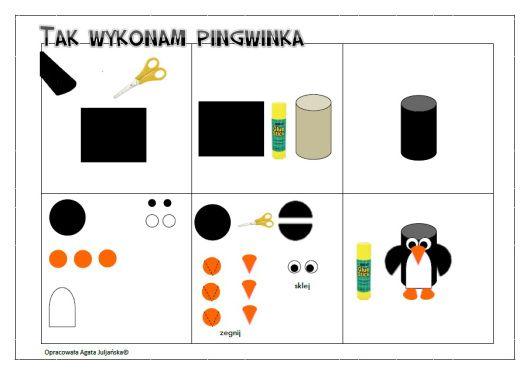 tak-wykonam-pingwina