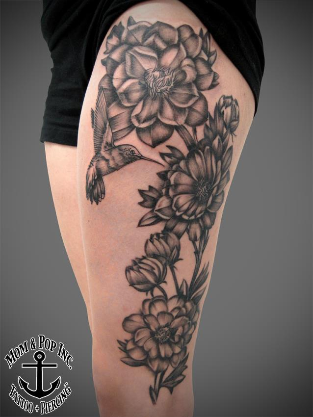 78 best images about black and gray tattoos on pinterest compass tattoo cross tattoos and sleeve. Black Bedroom Furniture Sets. Home Design Ideas