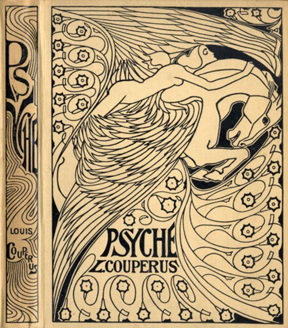 Book Cover Art Nouveau ~ Best book cover art nouveau images on pinterest