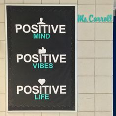 welcome back to school bulletin board for instructional coach - Google Search