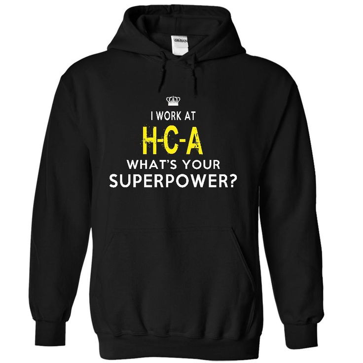 Nice T-shirts  I work at Hospital Corporation of America . (3Tshirts)  Design Description: This shirt is a MUST HAVE. Choose your color, style and Buy it now!  If you do not utterly love this design, you'll SEARCH your favorite one by means of using... -  #bacon #birthday #funny #humor #science - http://tshirttshirttshirts.com/funny/best-t-shirts-i-work-at-hospital-corporation-of-america-3tshirts.html Check more at...