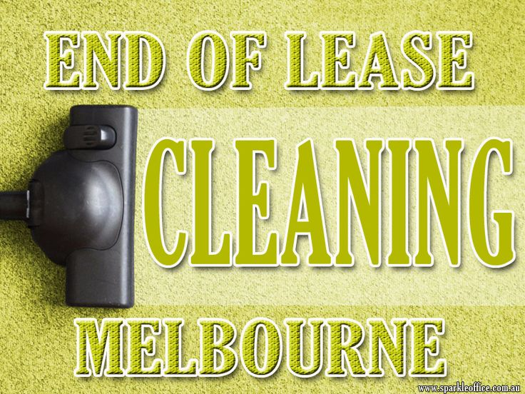 Visit this site http://www.sparkleoffice.com.au/ for more information on end of lease cleaning Melbourne. End-of-lease cleaning is not an easy task to be done. It requires the help of professionals. They are the only one who knows to handle the problems of people moving out. They are trained for this purpose. Therefore it is imperative that you opt for the best and the most famous end of lease cleaning Melbourne services.  Follow us: http://www.quora.com/Domestic-Cleaning-Melbourne